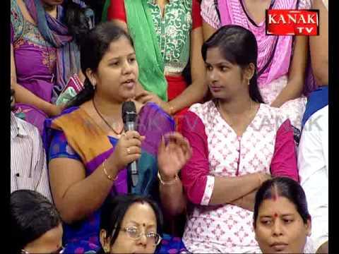 News Hour: Magic Baba, Sarathi