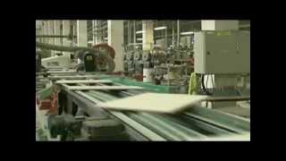 Производство керамической плитки Голден Тайл(, 2012-06-20T06:23:52.000Z)