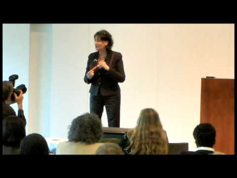 Women & Global Trade by Barbara Mowat