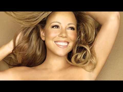 Mariah Carey Greatest Hits - Mariah Carey Collection HQ/MP3