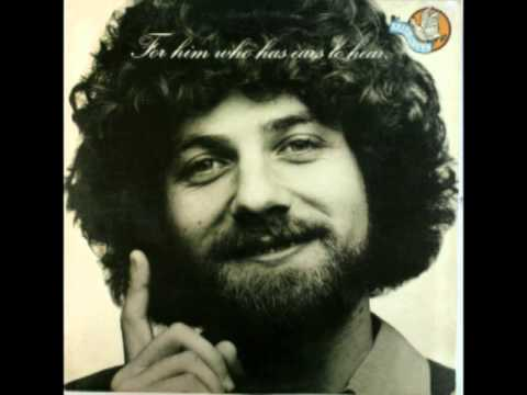 Keith Green - Easter Song