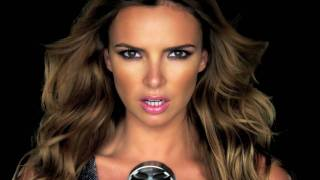Nadine Coyle - Insatiable (Official Video) HD