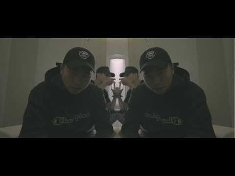 Right X Masew - KILLER (Official MV)
