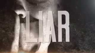 Fear My Intentions - L.I.A.R. (Official Lyric Video) ft. Tony of Días De Gloria