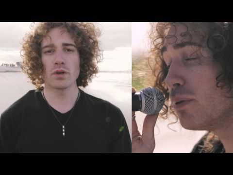 Ari Herstand - Home Tonight (Official Music Video)