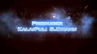 Thuppakki How to Download Thuppakki New Movie.3gp