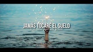 Shallow • Lady Gaga, Bradley Cooper | Letra en español / inglés