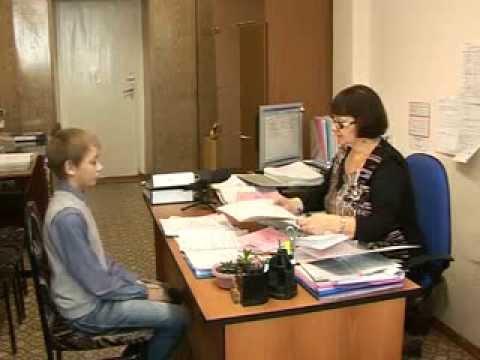 Знакомства для инвалидов, для людей с ограниченными