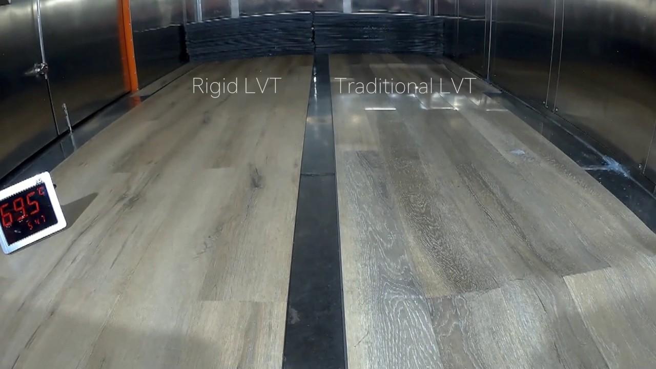 Premium Click Vinyl Heat Resistant Amp Water Proof