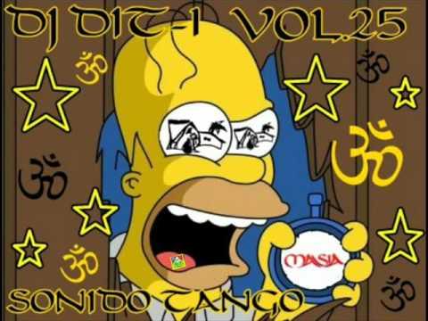 Download Dj Dit-1  VOL.25 sonido tango pista - 001 (pitos masia)