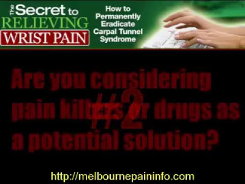 Massage Therapy Melbourne FL 32940