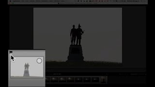 https://i.ytimg.com/vi/mG9_yAdh9Dk/mqdefault.jpg