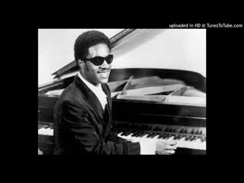 STEVIE WONDER - NEVER HAD A DREAM COME TRUE mp3