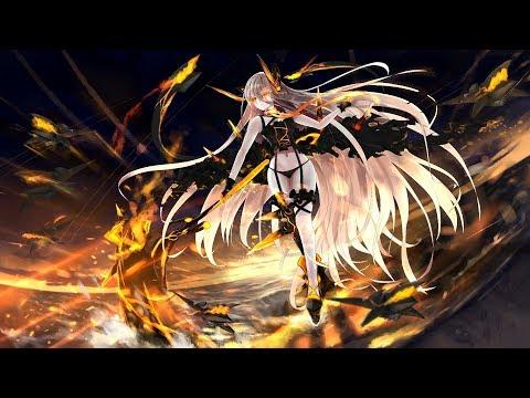 Nightcore Power-Metal Mix [Dragonforce, ZP Theart]