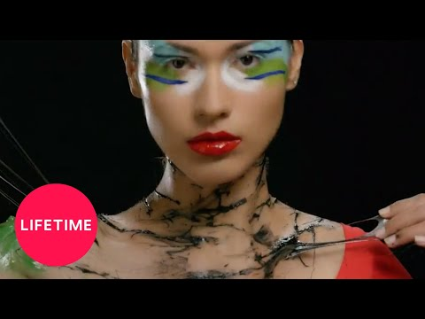 Glam Masters     New Series Premieres February 28 at 109c  Lifetime
