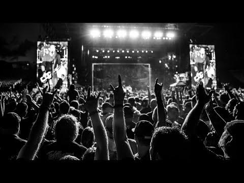 Rock Music 24/7