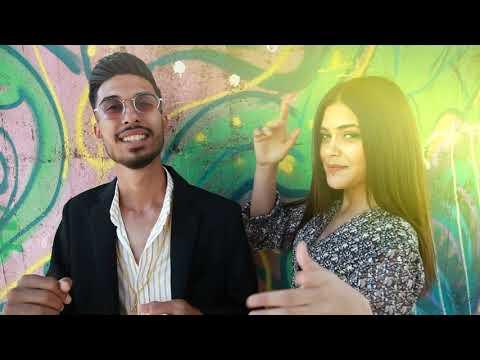 Eskişehirli Göksel & Güneş Gülsever & Kudret Bayat ( AŞKIMI KOLUMA BEN TAKARIM ) 2021 Official Video