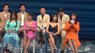 김영주-전수경
