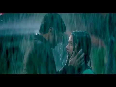 Aashiqui 2 - Tum Hi Ho (Slow Version) (Sushz Love Reprise)