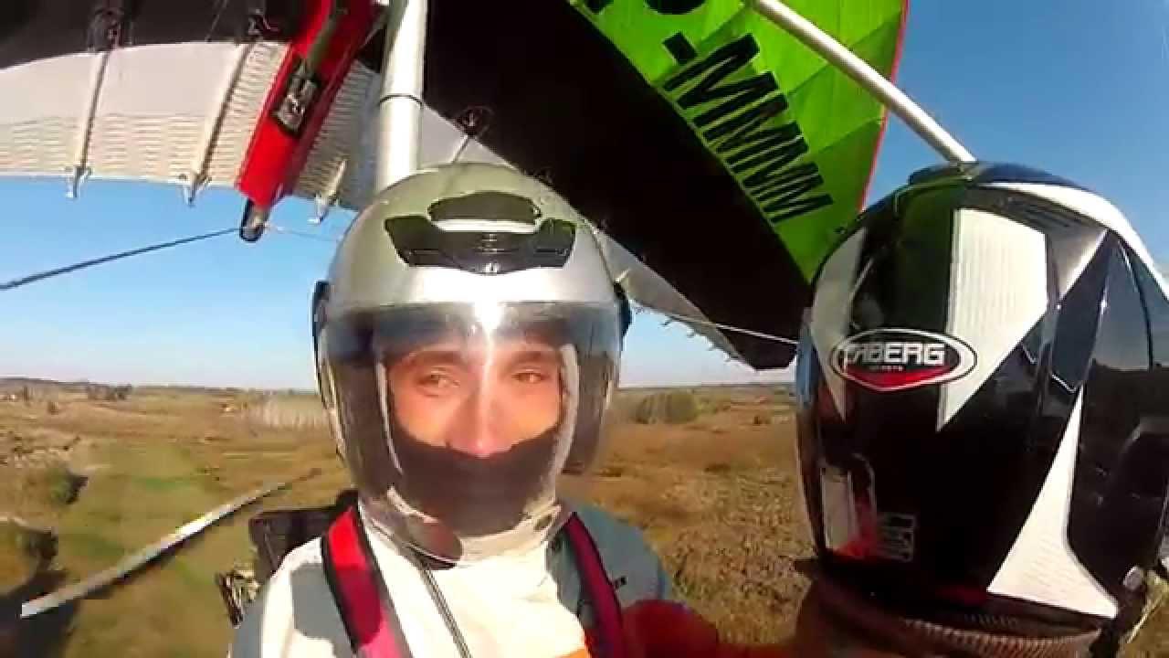 Modne ubrania Motolotnie mazury info pl Marcin - YouTube DC59