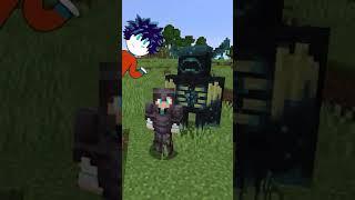 Cosas que No Sabías de Minecraft 1.19