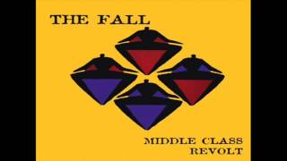 The Fall - You