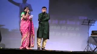 Hai Aaayi Jayanti Mere Bheem Ki cmpr3