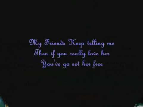 Heaven Knows Song and Lyrics - By_ Rick Price flv