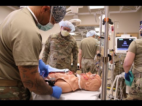 411th-hospital-center-mayo-clinic-simulation-training
