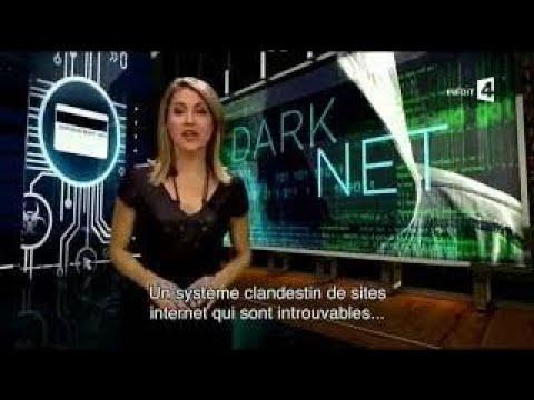 Documentaire officiel: Les Secrets Des Câbles Internet Sous in. Pas de satellite !