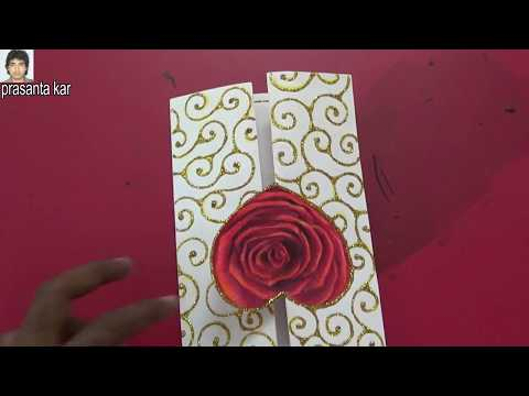 online greeting cards | online sale | hand made paintings | modern art
