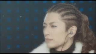Huge Gackt fan. I do not own this material, just sharing the video.