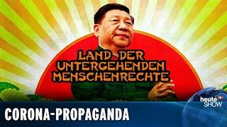 Corona: Bedrohung für die Pressefreiheit weltweit