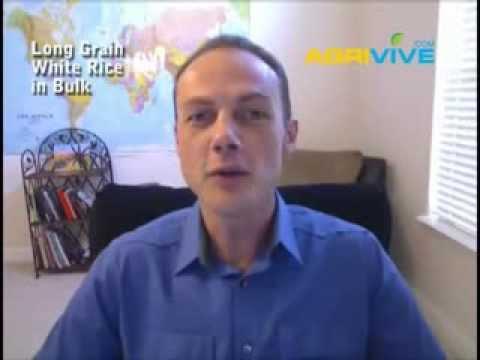 white-rice-market,-white-rice-bulk-export,-white-rice-wholesale,-supplier-bulk-white-rice