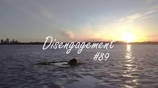 Disengagement #89