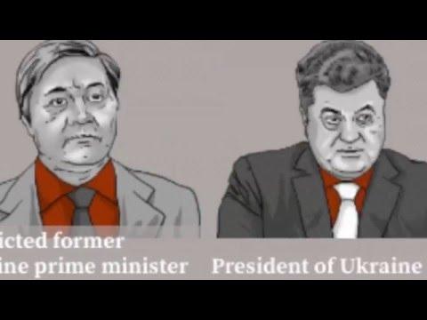 Dokumentarju Speċjali | L-iskandlu internazzjonali tal-Panama Papers