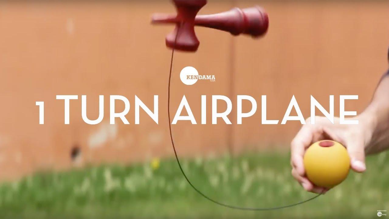 wakesurfing trick(air, slide, bottom turn, snap, ollie)(정철 ...  Turning Tricks Airplane
