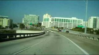 Supermode vs Daft Punk - Tell me why zip it remix (Technologic mashup)