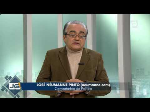 José Nêumanne Pinto / Protelar o impeachment só prejudica o Brasil