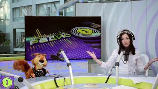Для чего и когда нужна экологическая экспертиза(, 2017-11-09T19:09:05.000Z)