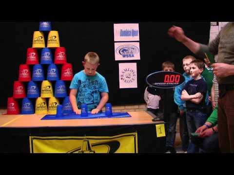 Ramloese Open, DK, D 8, 3-3-3, Emil Knudsen.TOD