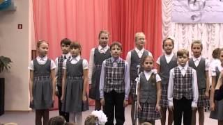 Россия, г. Горнозаводск Пермского края, хор