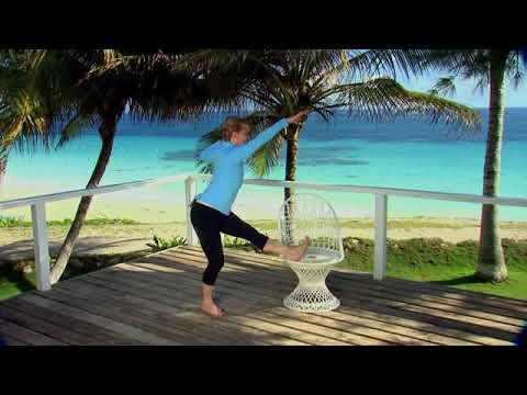 Classical Stretch seson 2 The Esmonde Technique on Vimeo 1