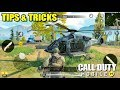 Call Of Duty Mobile 15 Kills Solo Squad Gameplay | CODM Battle Royale