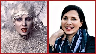 Bram Stoker's Dracula (1992 film) 🌎 Then and Now 2019