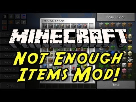 minecraft mod crafting guide 1.6 4 download