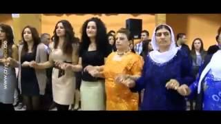 Kurdische Hochzeit NIENBURG, kurdish Wedding NIENBURG