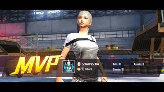 Koobra ALi Vs Koobra Bhai Full Gameplay   Pubg Mobile Noob Koobra Bhai Vs Pro Conqueror Player