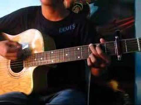 Guitar guitar chords kisapmata : Liwanag sa Dilim (of Rivermaya, by www.guitartutee.com) - YouTube