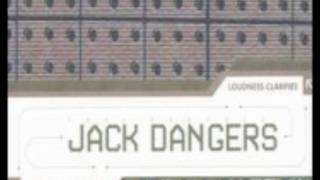 Jack Dangers - Boss Society